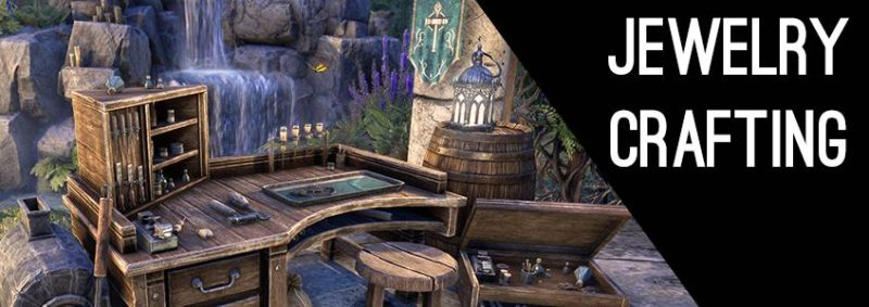 eso jewelry crafting writs jewelry crafting for elder scrolls alcasthq 7955