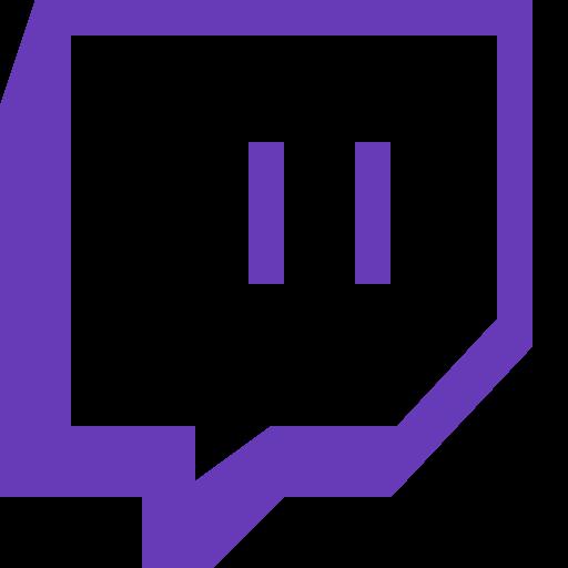 My Twitch