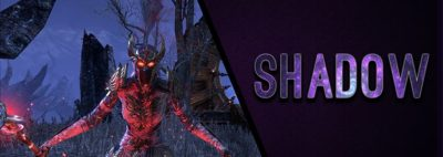 Magicka Nightblade Build PvP
