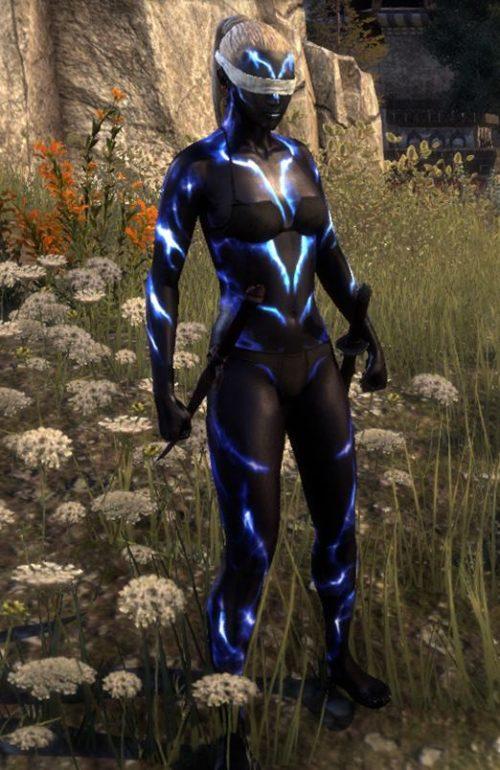 ESO Skins Showcase