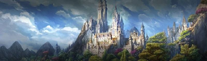 Summerset Isles Chapter Information - AlcastHQ