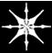 templar class icon ESO builds