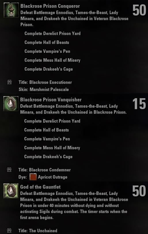 Blackrose-achievement-rewards2.jpg