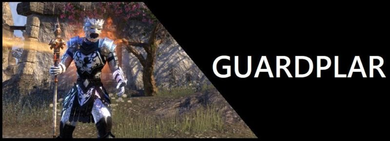 Guardplar, Templar Healer PvP Build by Fengrush - AlcastHQ
