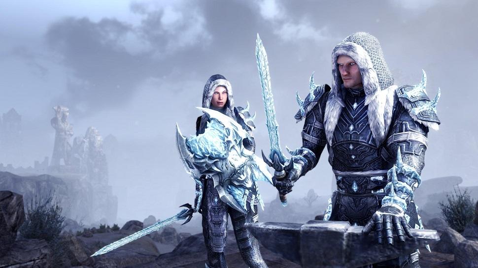 New Life Festival Guide for Elder Scrolls Online - AlcastHQ