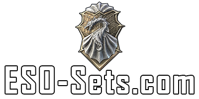 eso-sets png