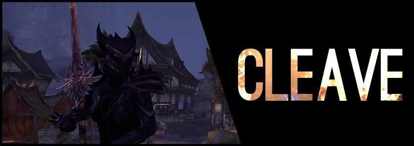 Stam Necro 2H cleave 847x300