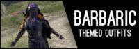 barbaric banner pic