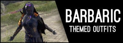 barbaric banner pic