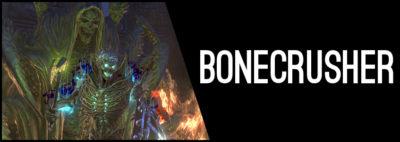 bonecrusher banner pic