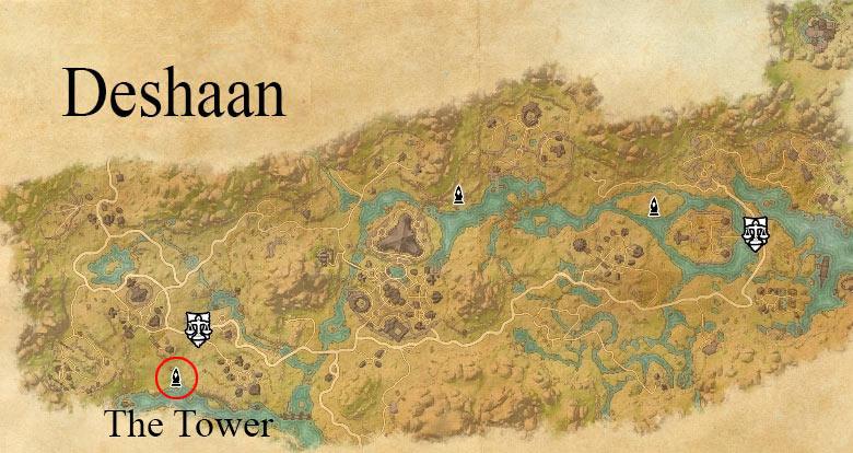 Stamina Nightblade Beginner Guide for Elder Scrolls Online - AlcastHQ
