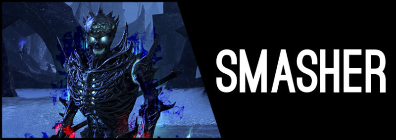 Smasher Banner Picture