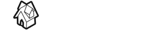 ESO-housing sidebar widget banner