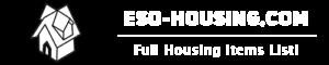 ESO-housing sidebar widget banner