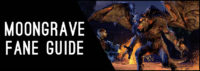 moongrave fane guide