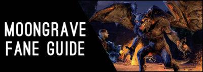 moongrave fane guide