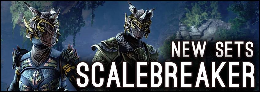scalebreaker new sets