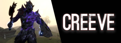 847 banner creeve stam sorc pvp