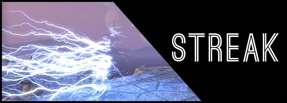 streak pvp banner 847x