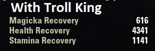 troll king proc1