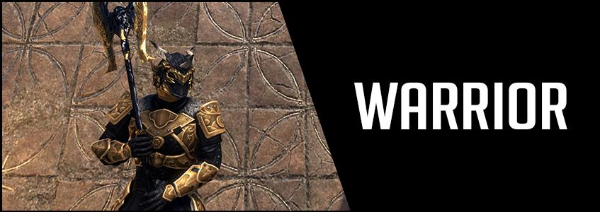 Stamina Templar Build 2h banner