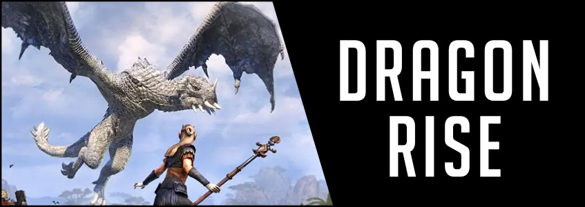 dragon rise event eso elsweyr