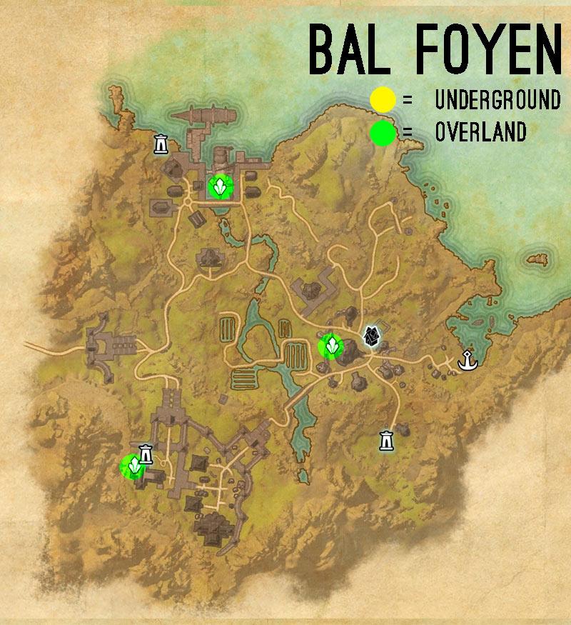 bal foyen skyshards