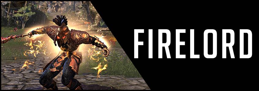 Magicka Dragonknight Cyrodiil Support Build