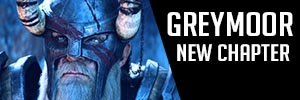 Greymoore new chapter announcement 300x100