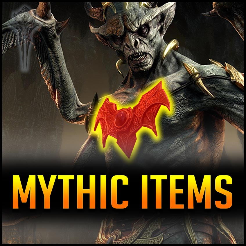 mythic item chest piece elder scrolls online banner6
