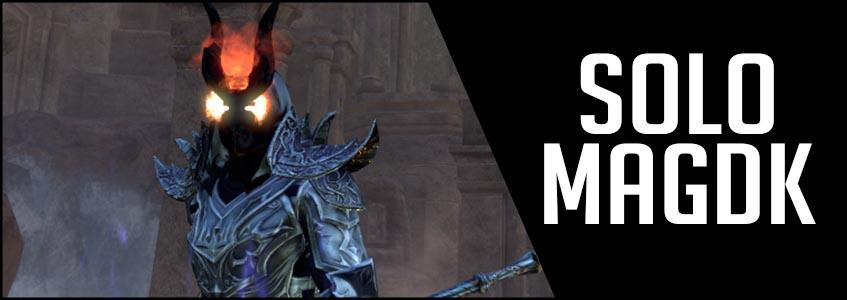 solo magicka dragonknight banner 847x300