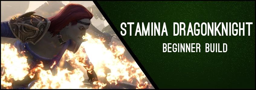 stamina dragonknight header