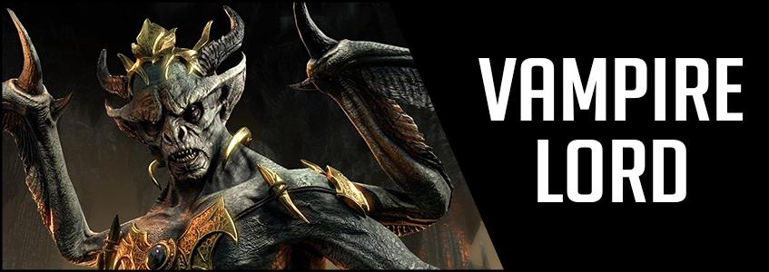 Vampire Lord Banner Website_2