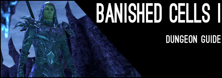 Banished Cells 1 Header