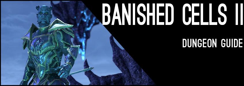 banished cells 2 header