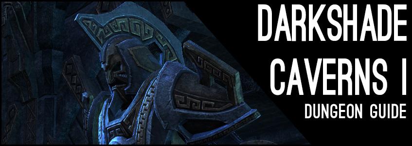 darkshade caverns 1 header