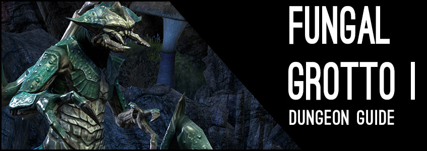 fungal grotto 1 header