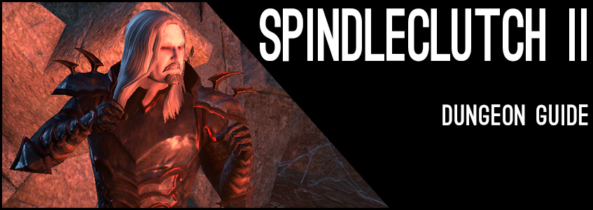 spindleclutch 2 header