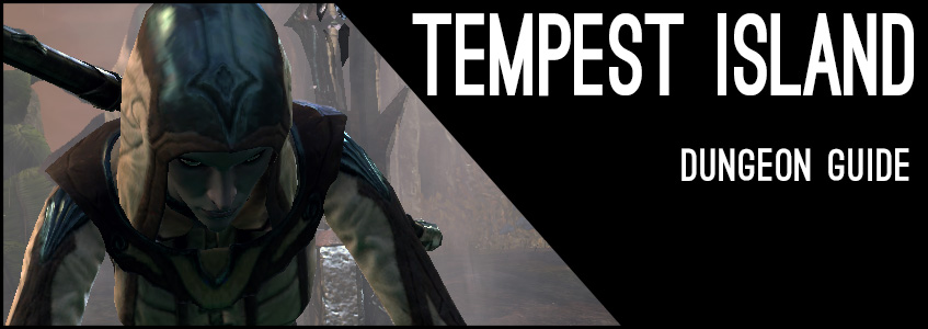 tempest island header