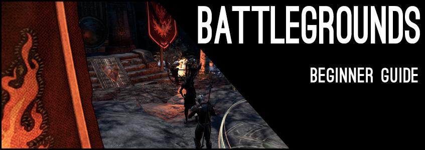battlegrounds beginner guide header