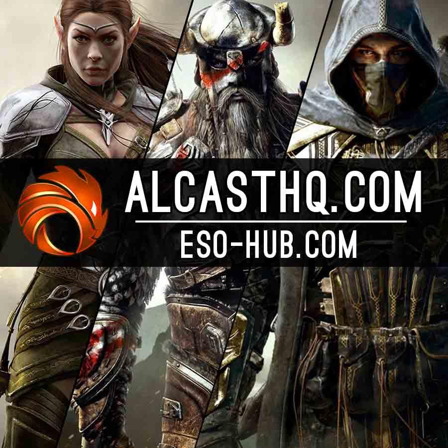alcasthq.com