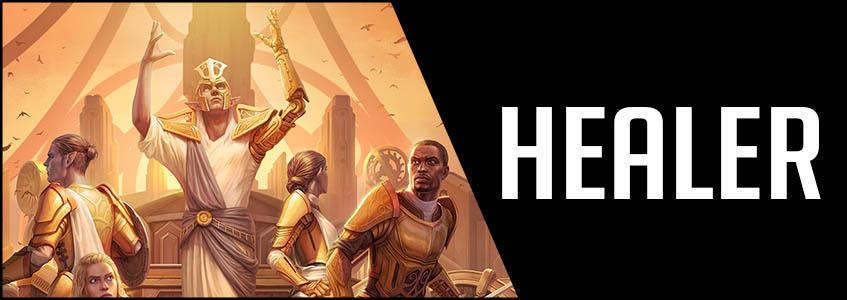 Tag Healers Banner Header