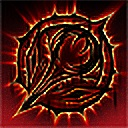 Nightblade Class Ultimate Consuming Darkness ESO