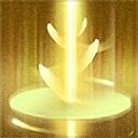 Templar class Ultimate Radial Sweep ESO