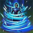 Warden Class Sleet Storm Ultimate ESO